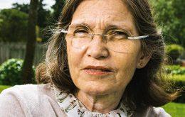 Reflexão de Ana Maria Vasconcelos sobre o 35.º Festival de Almada