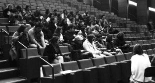 Act- Escola de Actores visita o TMJB