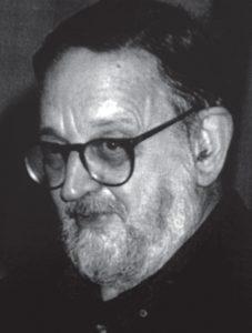 Nuno Teotónio Pereira