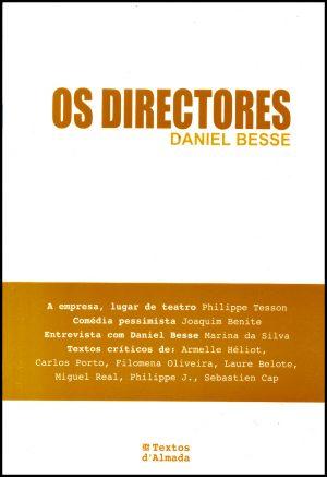OS DIRECTORES