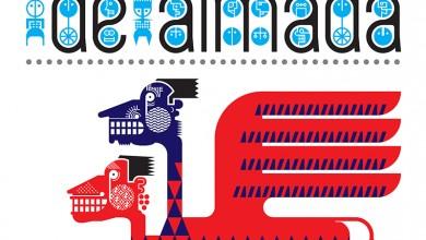 Festival de Almada decorre até 18 de julho