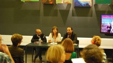 CTA reúne-se com professores e representantes de associações e empresas