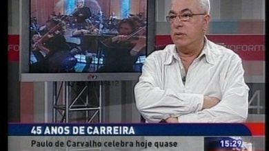 in RTP Notícias,21 abr 2007
