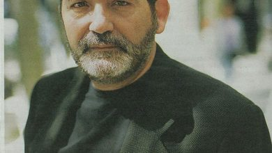 Joaquim Benite