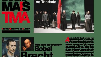 Jornal Mais TMA N11
