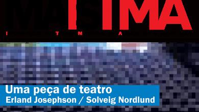 Jornal Mais TMA N4