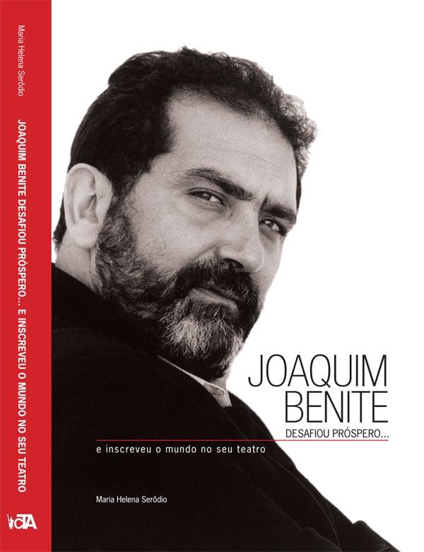 JOAQUIM BENITE DESAFIOU PRÓSPERO
