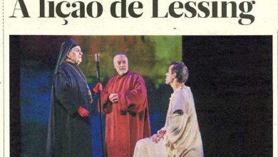 2018-01-04 Jornal de Letras