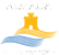CAMARA MUNICIPAL DE ALMADA