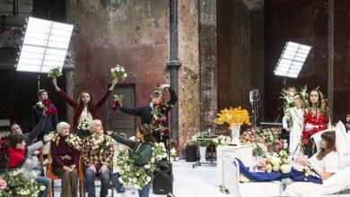 Festival de Almada, 35 anos