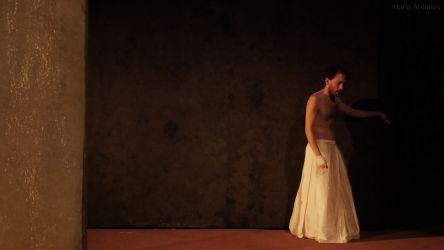 Francisco Vistas - cred Maria Antunes